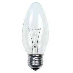 1113867 Лампа накаливания ДС 230-60Вт Е27 Favor 8109057