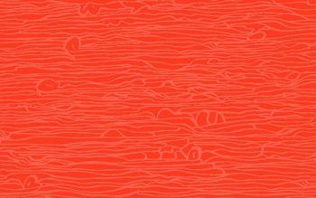 """09-01-45-062 (98-44-01-62) Плитка """"Вальс color"""" красный"""