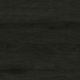 IL4E112-41 Плитка напольная коричневый Illusion Cersanit