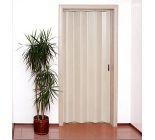 Дверь раздвижная Серый ясень СТИЛЬ/2,05*0,84