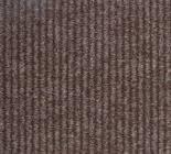 Ковровое покрытие 7058 1,2м Antwerten