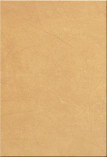 ЭЛЛАДА ПО7ЭА404 ТУ035 Плитка на коричневом коричневая
