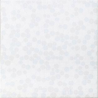 Confetti Плитка пол серый 18 071