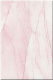 ЕЛЕНА плитка настенная розовая