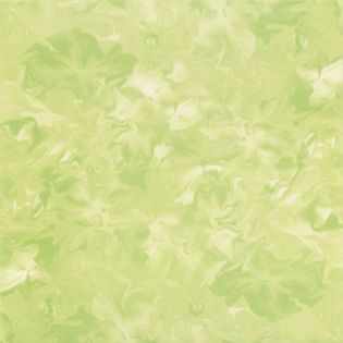 НАРЦИСС плитка напольная салатный